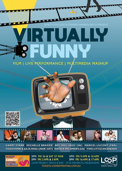 Virtually Funny MICF A3 poster smallRGB.jpg