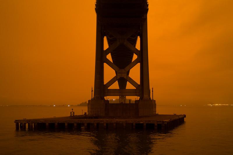 red sky fires 1460829-9-20.jpg