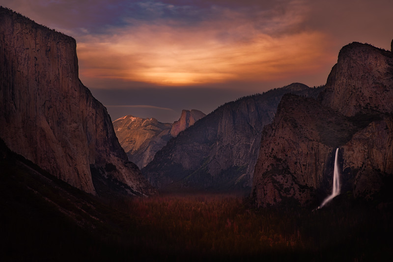 Tunnel View at sunrise lg (1 of 1).JPG