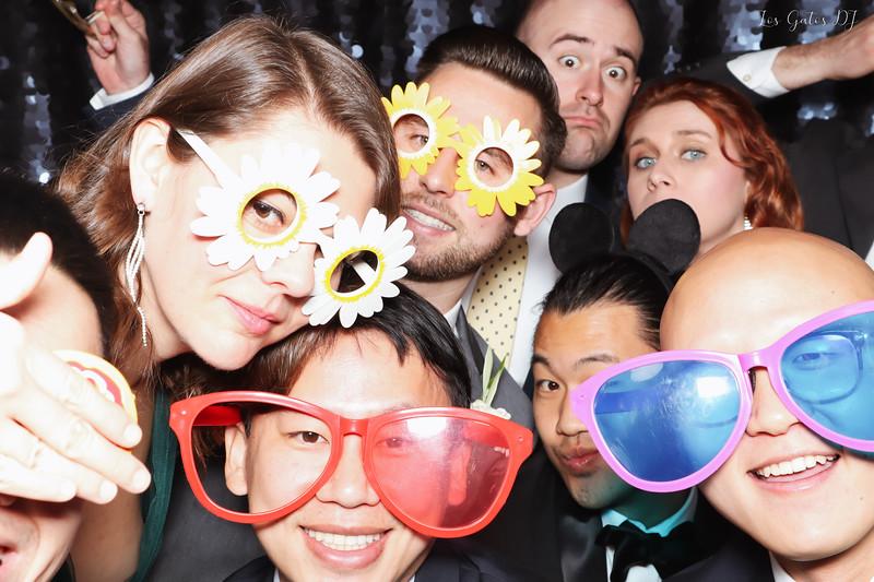 LOS GATOS DJ - Sharon & Stephen's Photo Booth Photos (lgdj) (30 of 247).jpg
