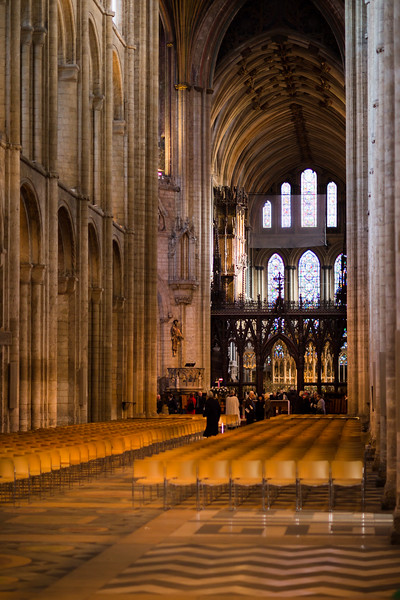 dan_and_sarah_francis_wedding_ely_cathedral_bensavellphotography (7 of 219).jpg