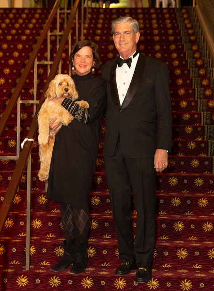 RichmondSPCA20thFurBall-102.jpg