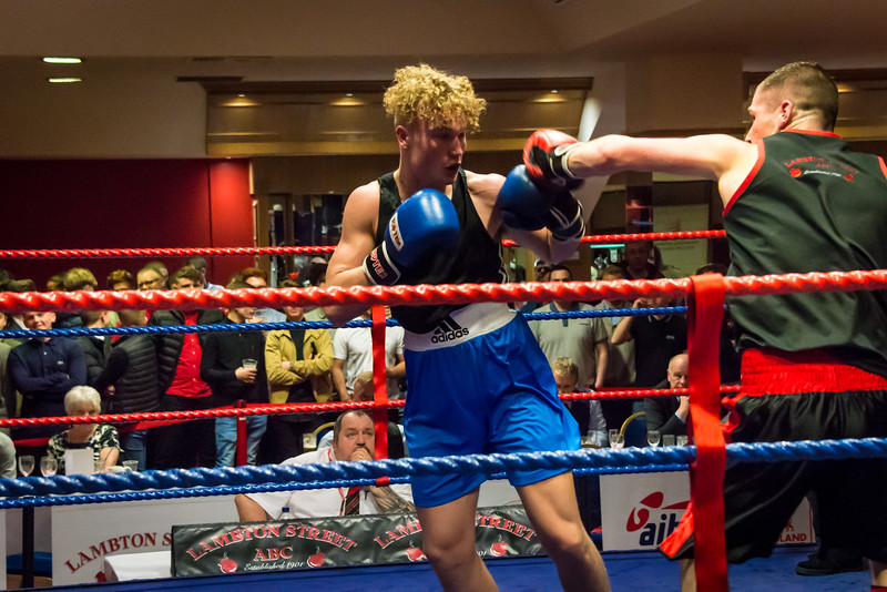 -Boxing Event March 5 2016Boxing Event March 5 2016-23201320.jpg