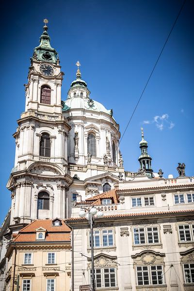 Prague-0193.jpg