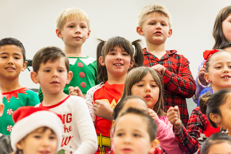 Christmas First Grade-19.jpg