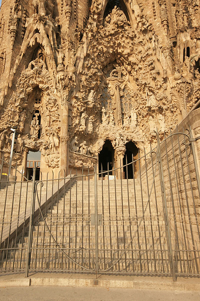 5692_Barcelona_Sagrada_Familia.jpg