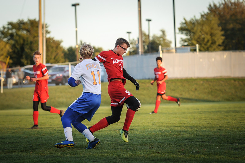10-24-18 Bluffton HS Boys Soccer at Semi-Distrcts vs Conteninental-239.jpg