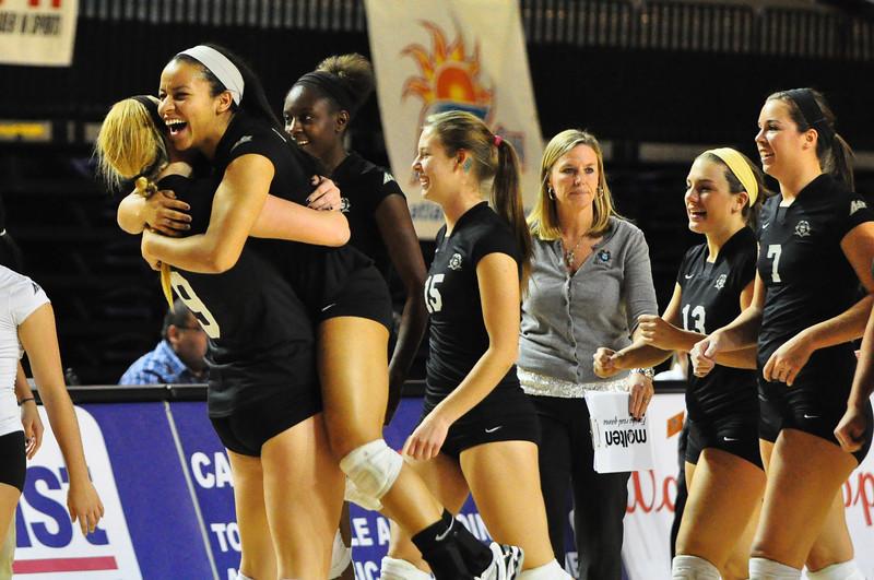 A-Sun Volleyball Tournament 2012 (355 of 769).jpg