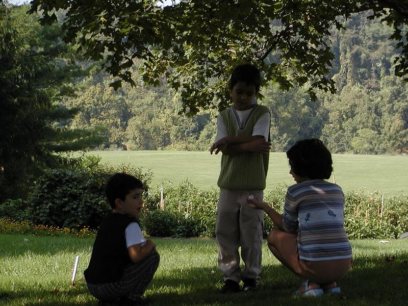 2002-09-29-Community-Field-of-Dreams-Tour-1_034.jpg