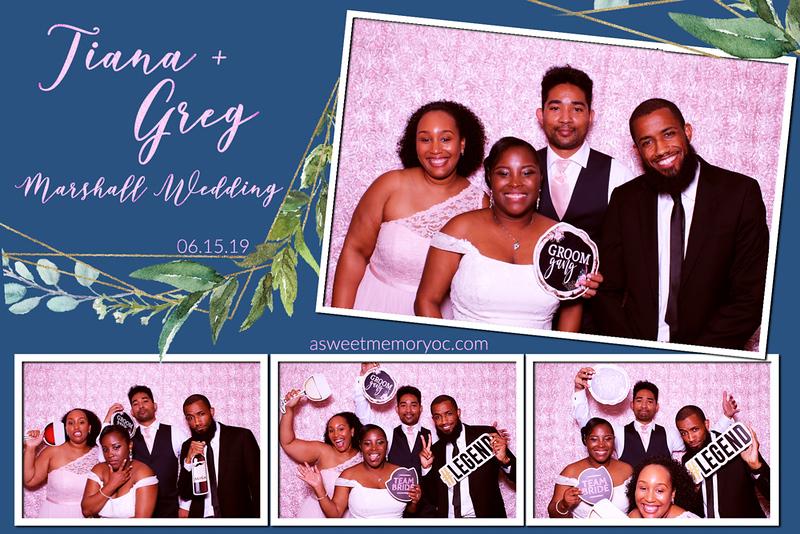 Huntington Beach Wedding (291 of 355).jpg