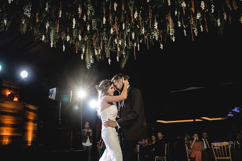 F&L (boda Norte 76 Juriquilla, Querétaro)-488.jpg