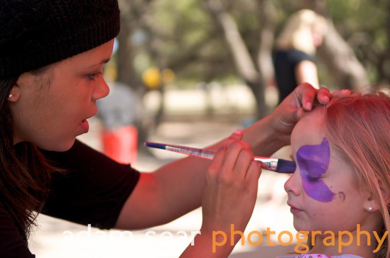 DFA_Picnic_Austin_2008_035.jpg