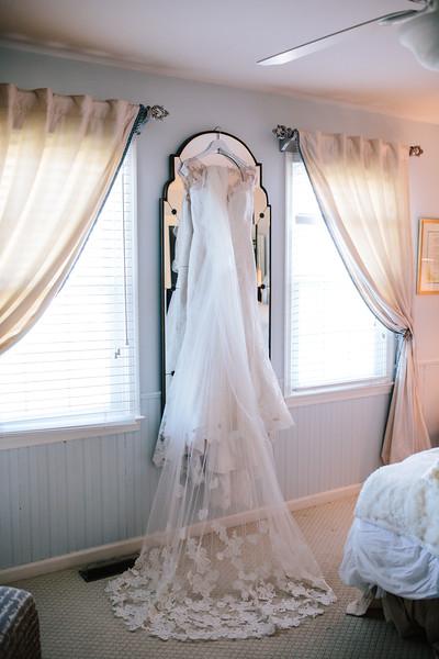 Gabriella_and_jack_ambler_philadelphia_wedding_image-42.jpg