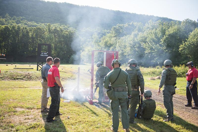 SWAT Challenge Wednesday-6235.jpg