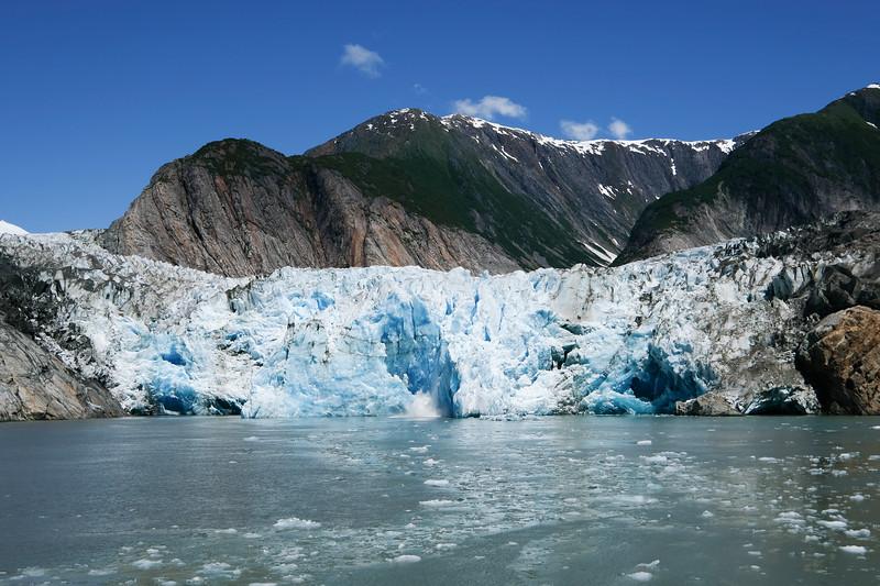 Alaska Cruise-0844.jpg