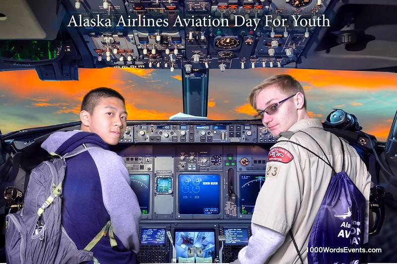 ALK Aviation Day 17_0024.jpg