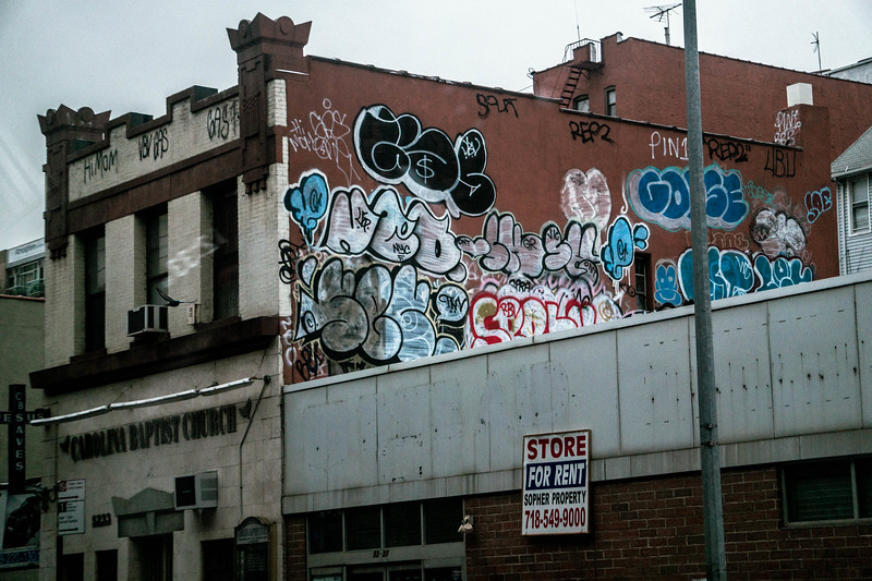Bronx graffiti.jpg