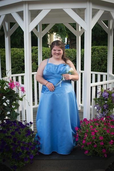 MD prom 2015 (59 of 74).jpg