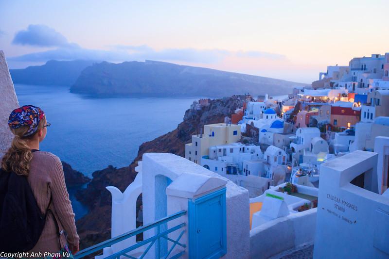 Uploaded - Santorini & Athens May 2012 0744.JPG