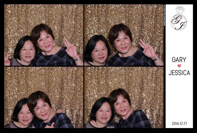Gary.Jessica (60).jpg