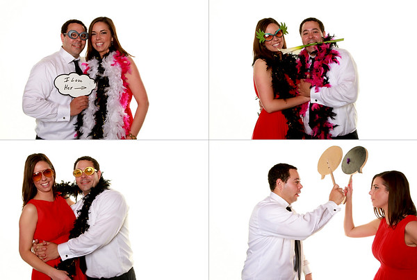 2013.05.11 Danielle and Corys Photo Booth Prints 060.jpg