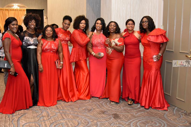 Olawumi's 50th birthday 792.jpg