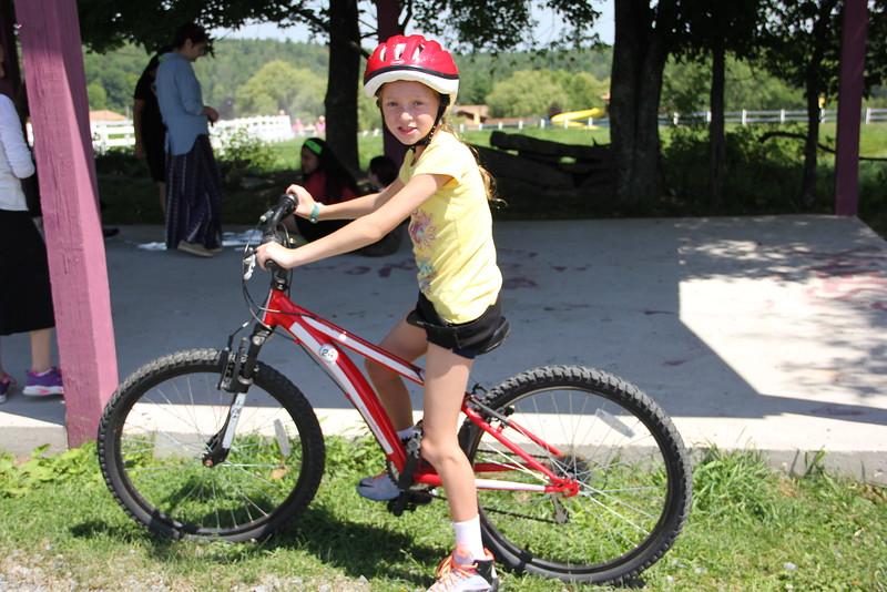 kars4kids_thezone_camp_girlsDivsion_activities_biking (4).JPG
