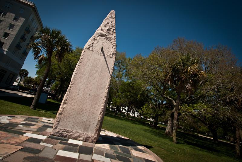 Charleston 201304 (54).jpg