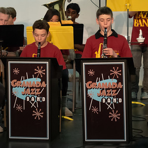 181212 MENDENHALL JAZZ BAND
