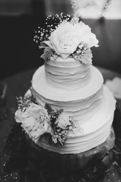 Wheeles Wedding  8.5.2017 02423.jpg