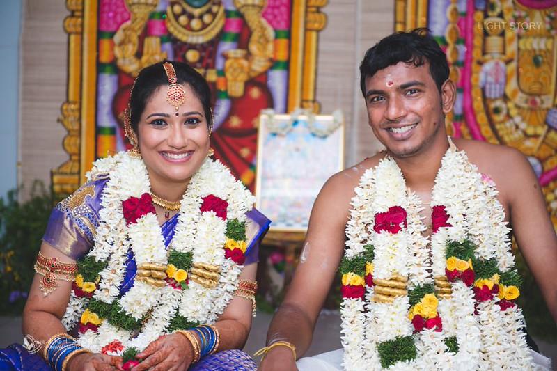 LightStory-Krishnan+Anindita-Tambram-Bengali-Wedding-Chennai-025.jpg