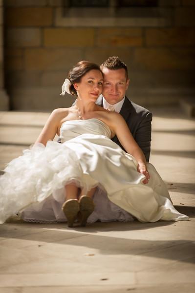 bap_schwarb-wedding_20140906113415_D3S9626