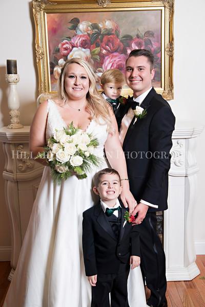 Hillary_Ferguson_Photography_Melinda+Derek_Portraits140.jpg