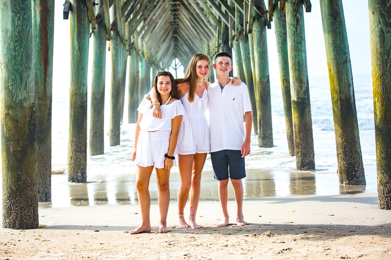 Topsail Island Family Photos-321.jpg