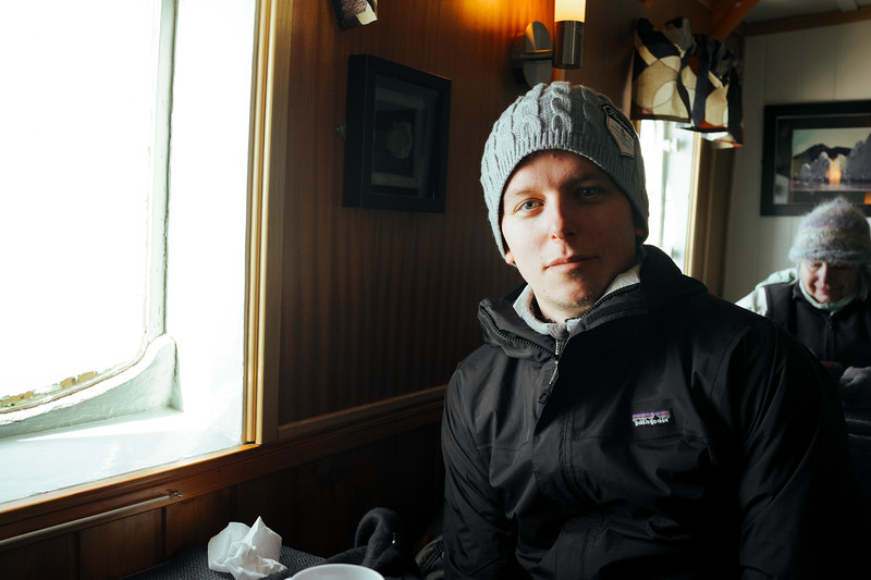 Svalbard-2013-88.jpg