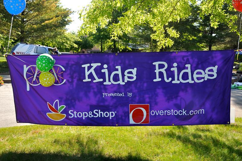 PMC Kids Ride - Shrewsbury 2014-120.JPG