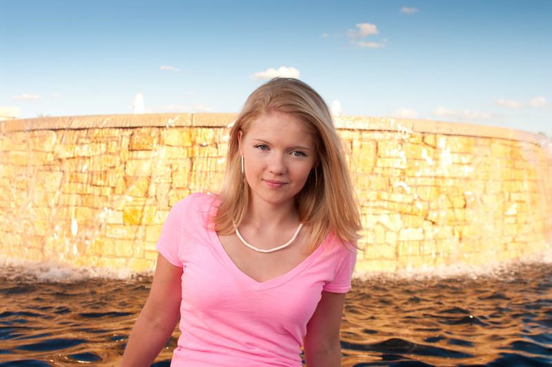 20110807-Maggie - Senior-2475.jpg