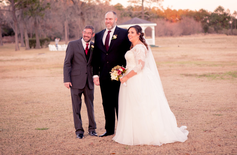 Paone Photography - Brad and Jen Wedding-5802.jpg