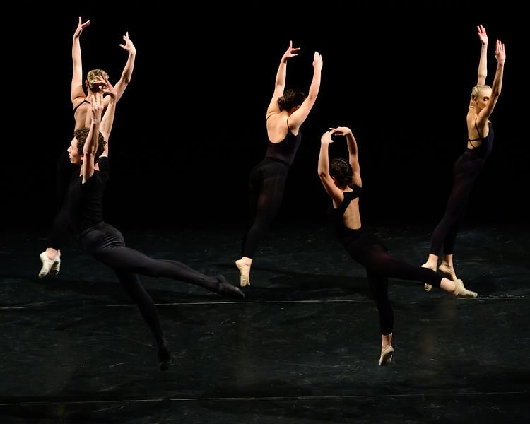 2020-01-18 LaGuardia Winter Showcase Saturday Matinee & Evening Performance Z6 (6 of 1748).jpg