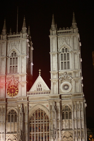 westminster-abbey_2125614398_o.jpg