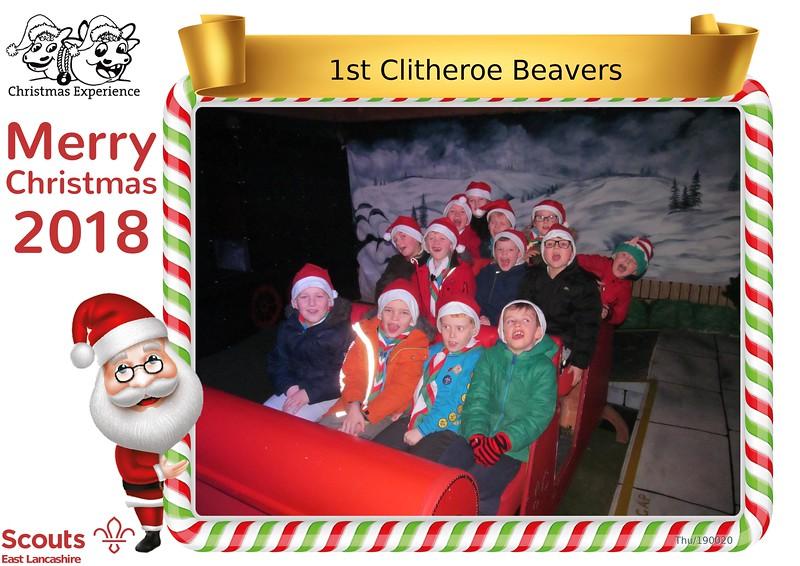 190020_1st_Clitheroe_Beavers.jpg