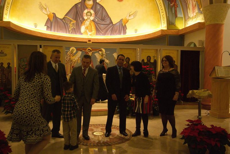 2014-12-24-Christmas-Eve-Service_041.jpg