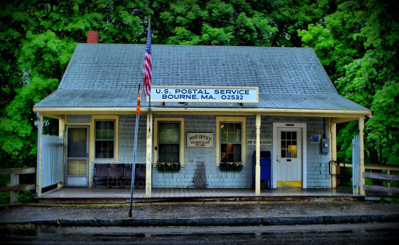 bourne post office.jpg