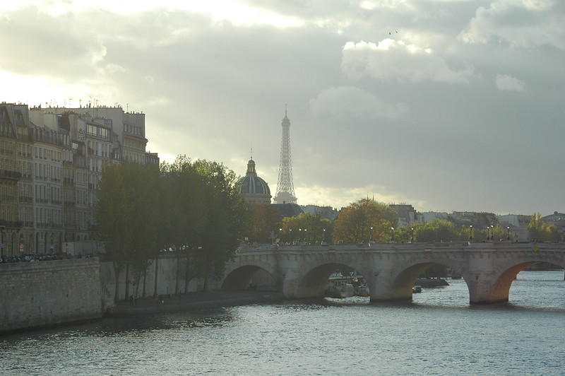 Paris16_0191.JPG