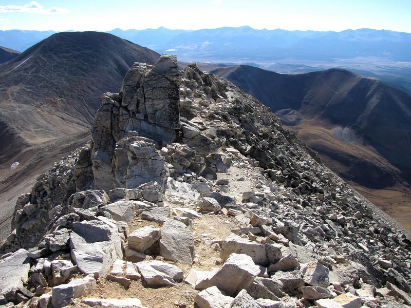 Mt Sherman 9-26-2010 (179).jpg