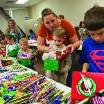 tyler-youth-group-sends-gifts-to-needy-kids-around-the-world-through-operation-christmas-child
