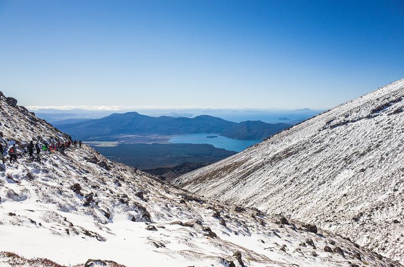 2014-08 New Zealand 1061
