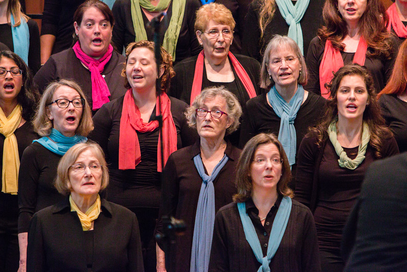 0927 Women's Voices Chorus - The Womanly Song of God 4-24-16.jpg