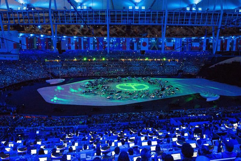 Rio Olympics 05.08.2016 Christian Valtanen DSC_4532-2