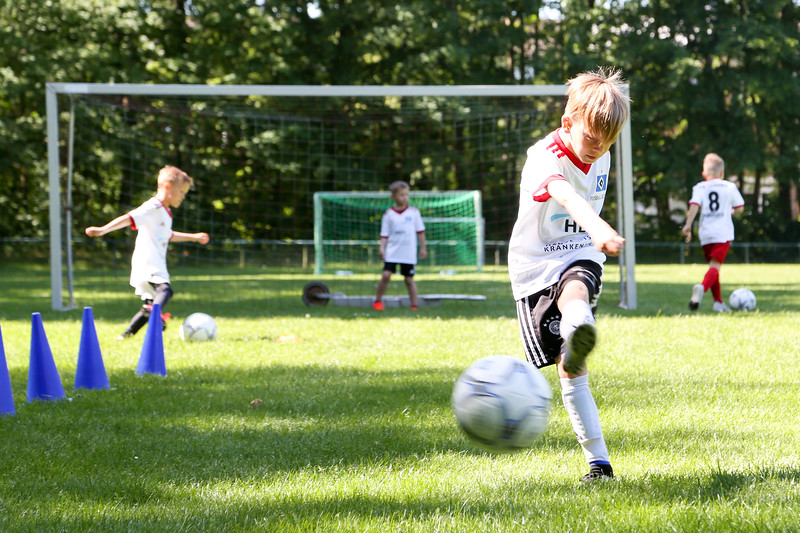 hsv_fussballschule-120_48048030302_o.jpg